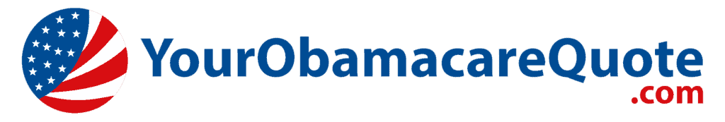 Obama Care Quote english