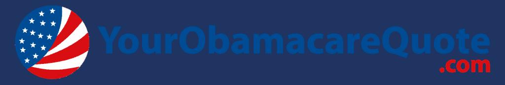 Obama Care Quote spanish